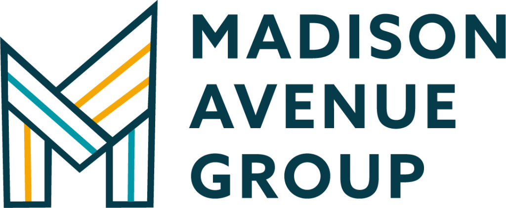 Madison Avenue Group Calgary